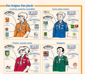 insignes-chemises-sgdf
